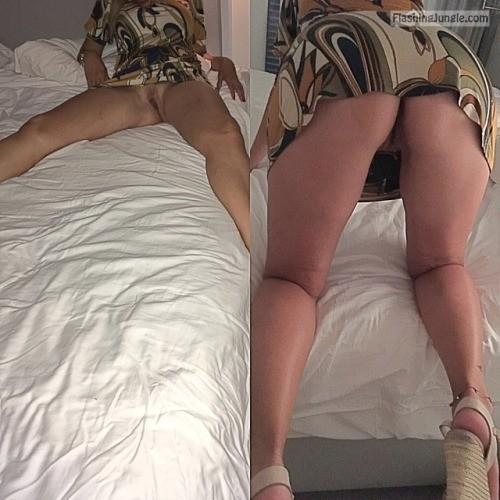 Upskirt Pics Public Sex Pics No Panties Pics Hotwife Pics Ass Flash Pics