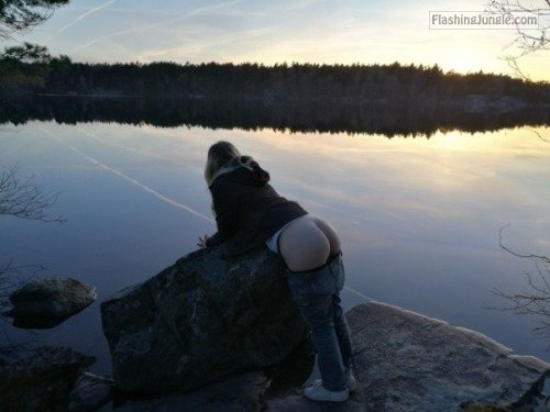 Public Flashing Pics Ass Flash Pics