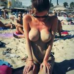 Board – Hotwife, slutwives, vixen and stag, cuckold, cheating wife sharing, public exposure etc…