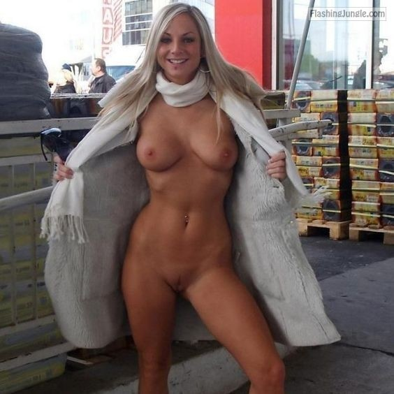 Pinterest public nudity public flashing flashing store