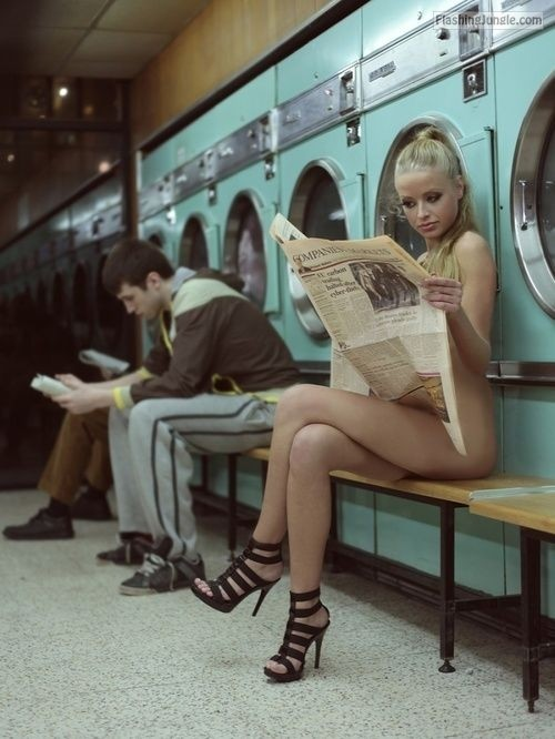 Pinterest public nudity