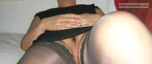 Upskirt Pics Pussy Flash Pics No Panties Pics Mature Flashing Pics Hotwife Pics