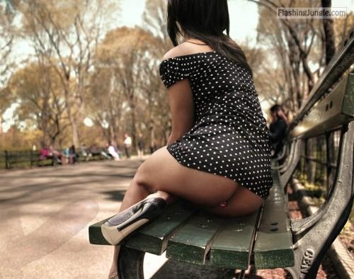Voyeur Pics Upskirt Pics Public Flashing Pics No Panties Pics Hotwife Pics Ass Flash Pics