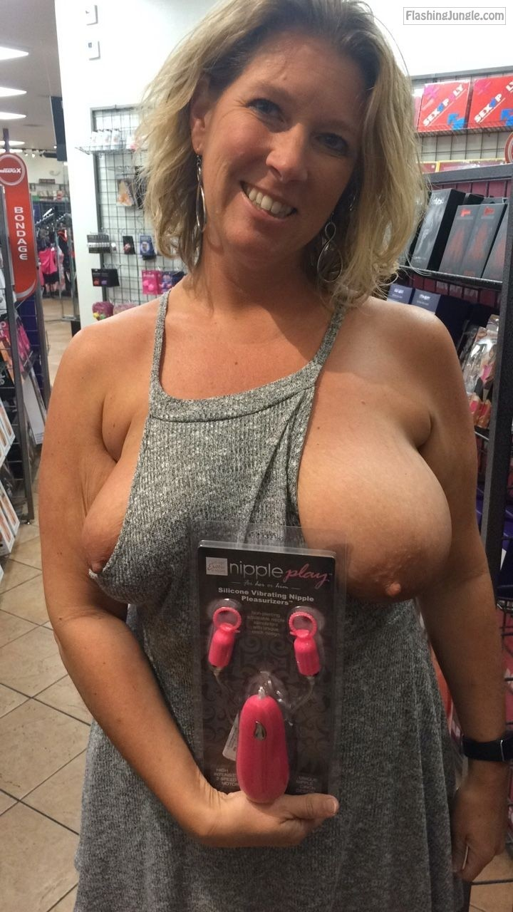 Mature boobs tumblr