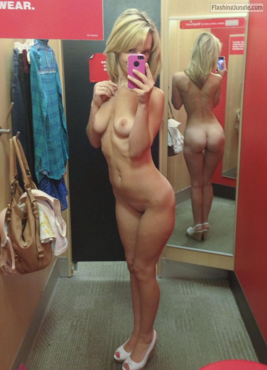 flashing tumblr – google search flashing store pics, milf flashing