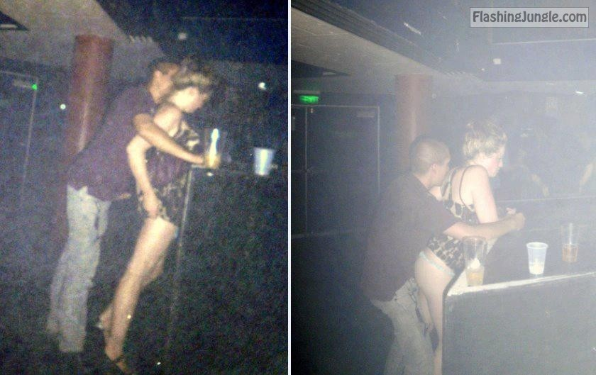 Public Sex Pics Hotwife Pics