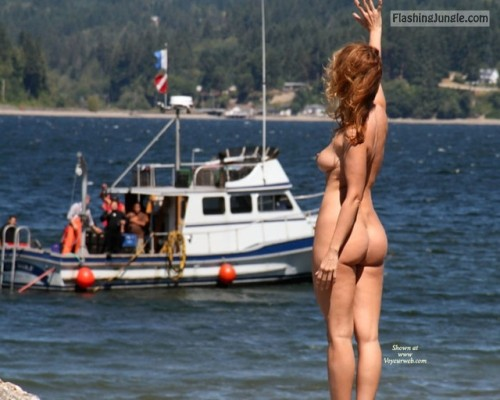 Public Nudity Pics Nude Beach Pics