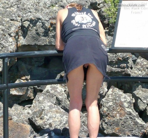 Voyeur Pics Upskirt Pics Public Flashing Pics No Panties Pics MILF Flashing Pics Mature Flashing Pics Hotwife Pics