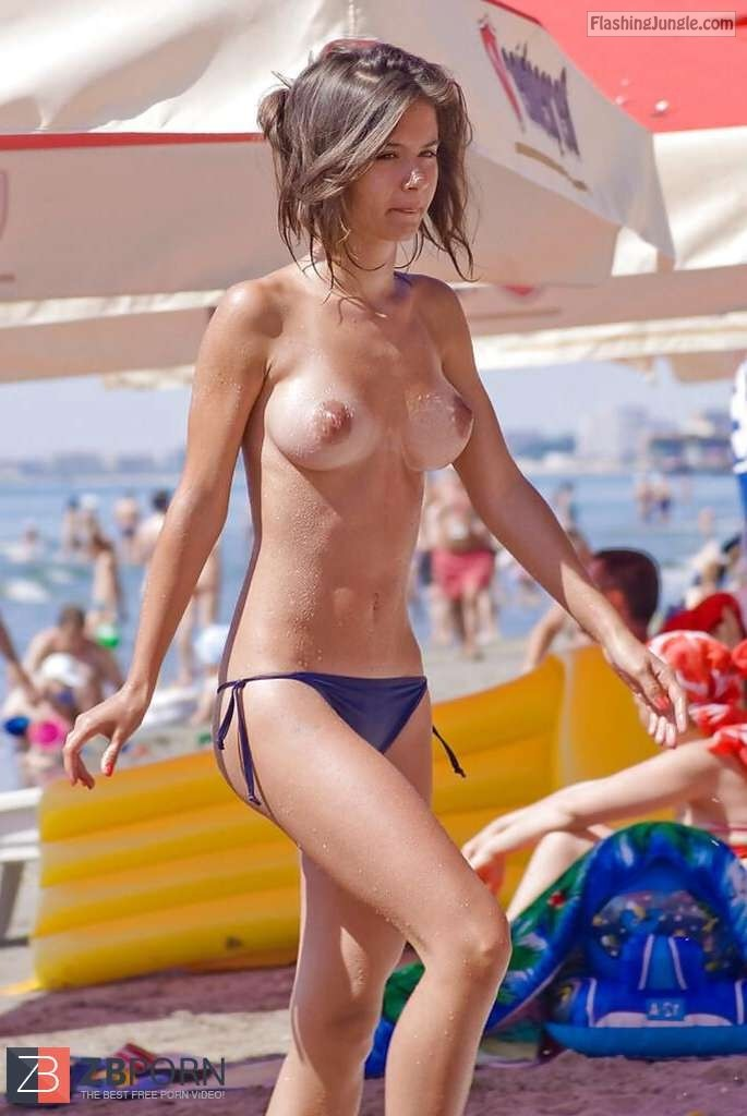 Have forgotten Nude beach milf tumblr was