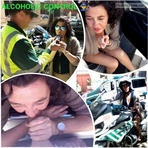 ? Acoholic control, ?? blow job =? new ?️??? public sex milf pics