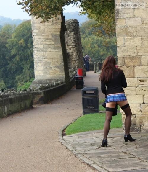Voyeur Pics Upskirt Pics Public Flashing Pics No Panties Pics