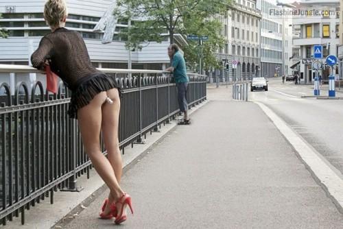 Voyeur Pics Upskirt Pics Public Flashing Pics No Panties Pics MILF Flashing Pics Mature Flashing Pics Hotwife Pics Ass Flash Pics