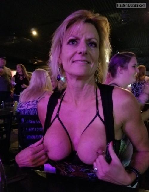 Georgina gee huge tits