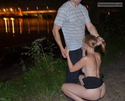 wife-public-sex-galleries-sex-oral-adult