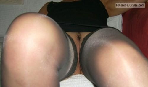 Upskirt Pics Pussy Flash Pics No Panties Pics MILF Flashing Pics