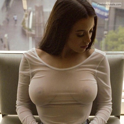 women-with-firm-breast-nude