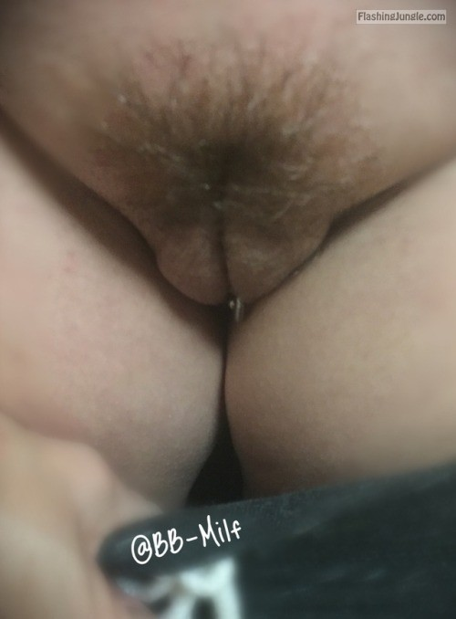 Blowjob closeups with cumshots