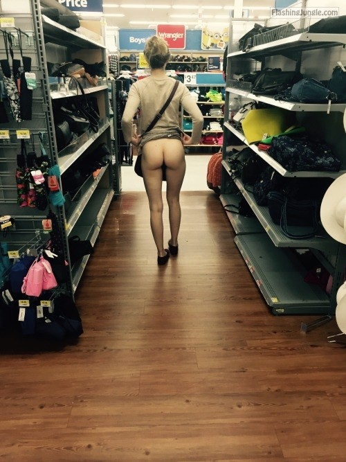 Public Flashing Pics No Panties Pics Hotwife Pics Flashing Store Pics Ass Flash Pics