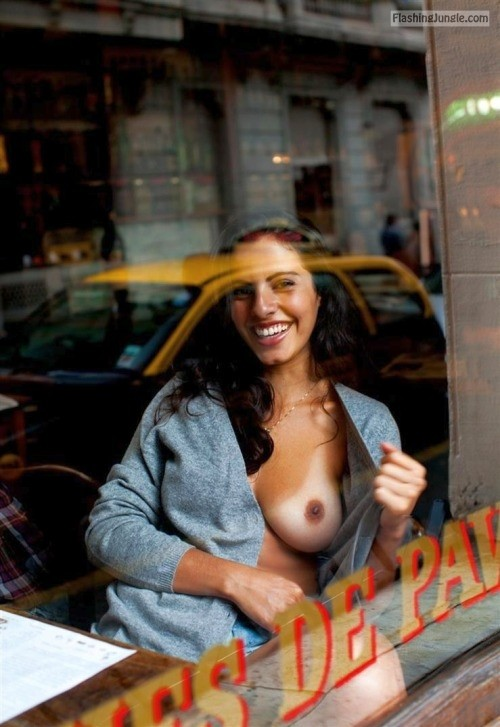 Teen Flashing Pics Public Flashing Pics Boobs Flash Pics