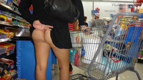Public Flashing Pics No Panties Pics MILF Flashing Pics Hotwife Pics Flashing Store Pics Ass Flash Pics