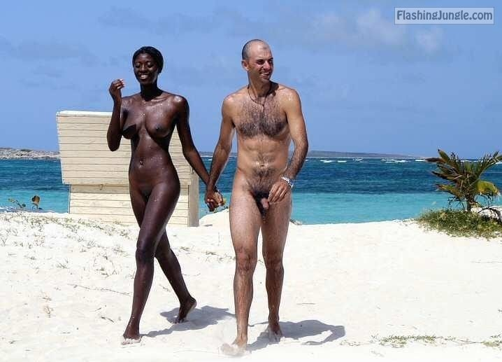 african-nudist-beachtures-pile-me-sex-free-fuck