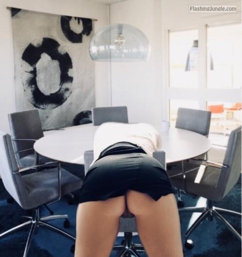 Upskirt Pics No Panties Pics Ass Flash Pics