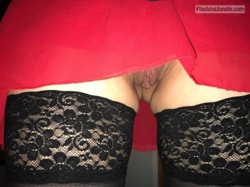 Upskirt Pics Pussy Flash Pics No Panties Pics