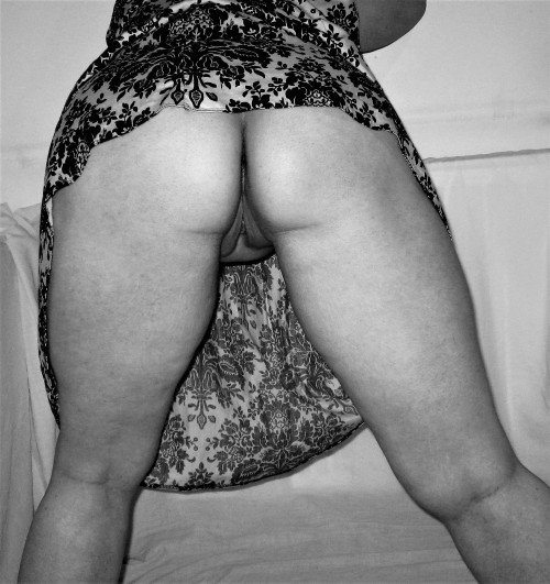 Upskirt thongs thoursdays