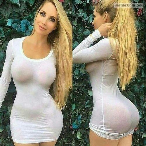 lee desnuda Amanda