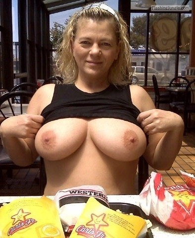 hot public flashing: ❤️ public nudity