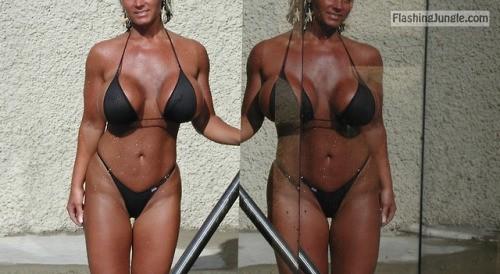 Public Nudity Pics