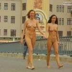 pampussy: Der Frühling kommt, die Sonne scheint und geile Girls…