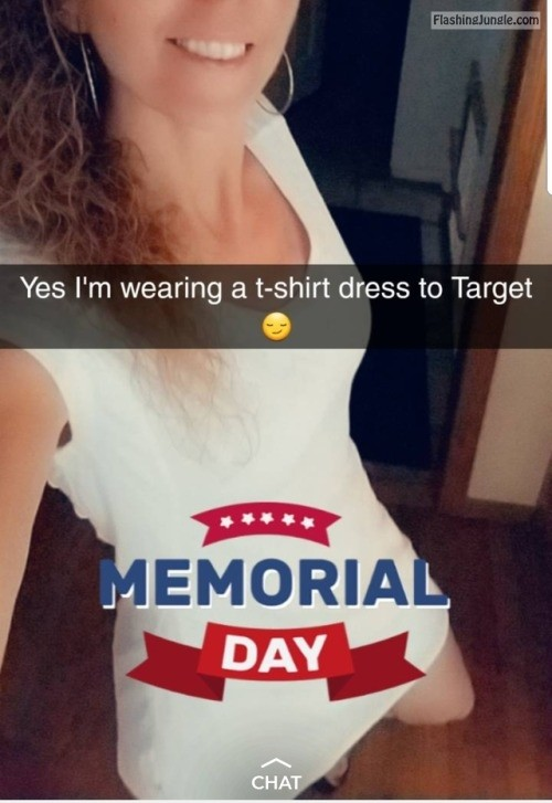 greek girl goddess: Sending the hubby snaps while shopping!... no panties