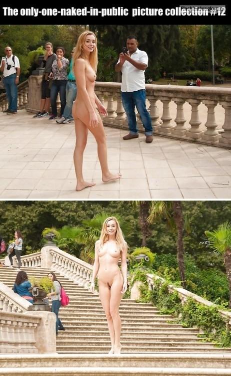 Gracie gillam nude
