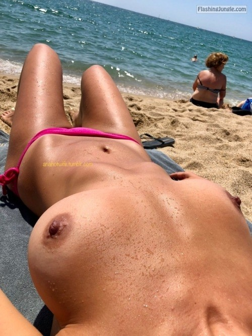 Public Sex Pics