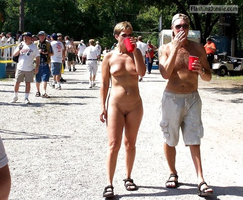 sexual in public:public nudity Follow me for more public... public flashing