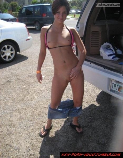 Real boobs tube