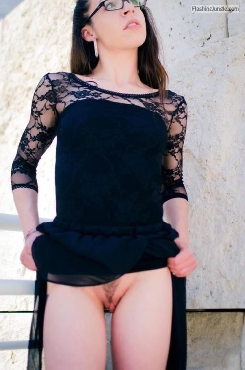 Upskirt Pics