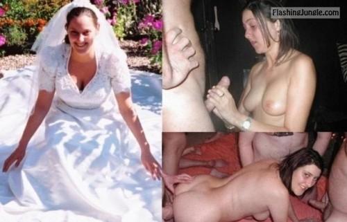 Public Sex Pics Public Flashing Pics