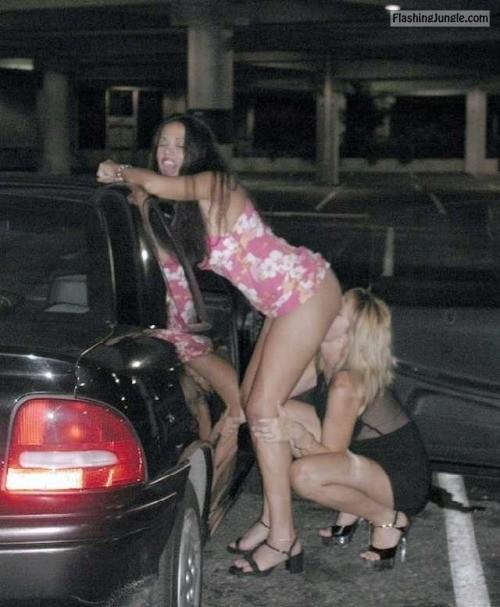 Public Sex Pics No Panties Pics