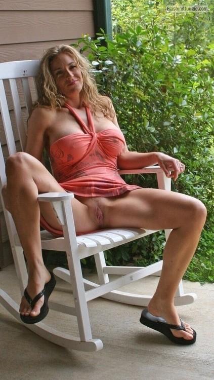 Pussy mom hot naked