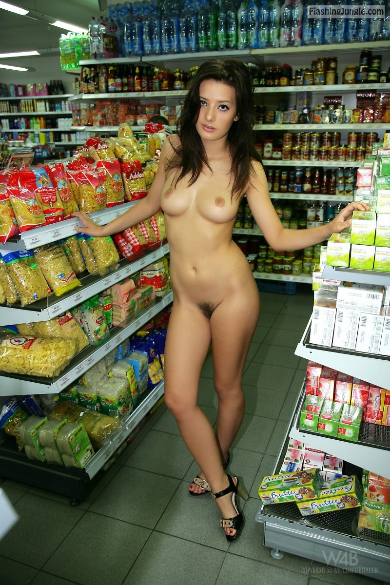 Teen Flashing Pics Pussy Flash Pics Public Nudity Pics Public Flashing Pics No Panties Pics Boobs Flash Pics