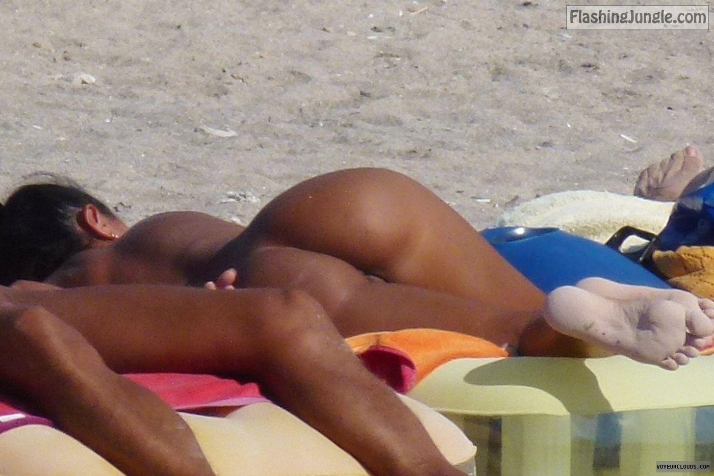 Real Nudity Pussy Flash Pics Public Nudity Pics Nude Beach Pics Ass Flash Pics