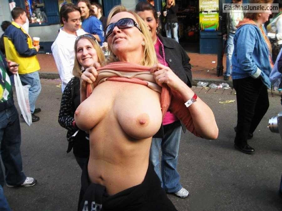 Public Nudity Pics Public Flashing Pics Mature Flashing Pics Boobs Flash Pics Bitch Flashing Pics