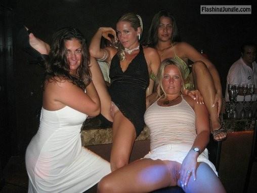 Upskirt Pics Pussy Flash Pics Public Nudity Pics Public Flashing Pics No Panties Pics MILF Flashing Pics
