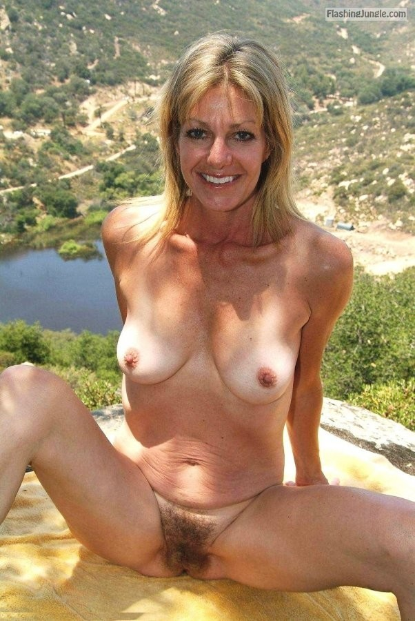 Pussy Flash Pics Public Nudity Pics No Panties Pics Mature Flashing Pics Boobs Flash Pics Bitch Flashing Pics