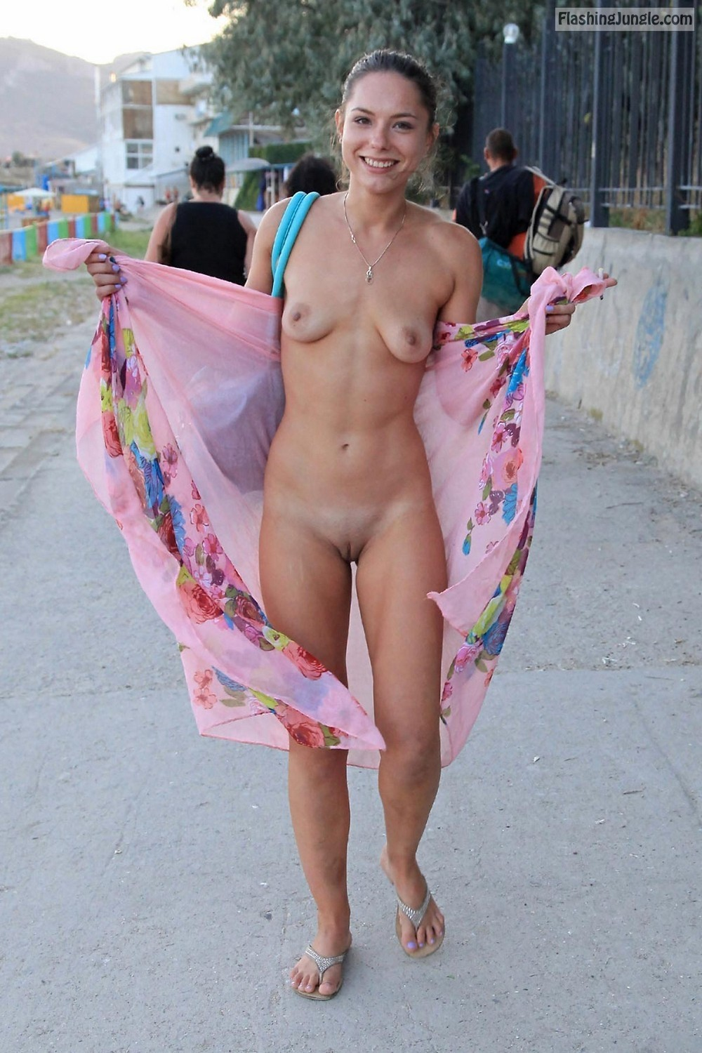 Pussy Flash Pics Public Flashing Pics No Panties Pics Boobs Flash Pics Bitch Flashing Pics
