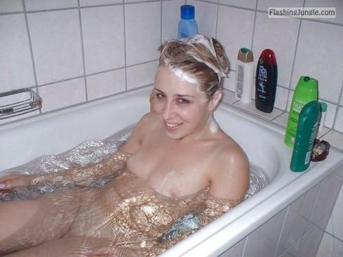 Hotwife Pics Boobs Flash Pics