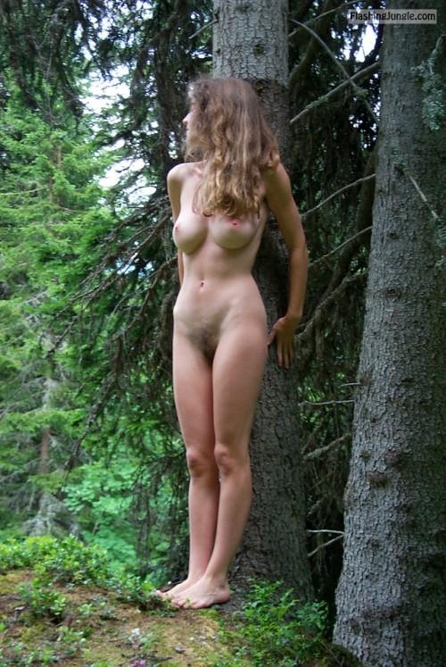 Teen Flashing Pics Public Nudity Pics