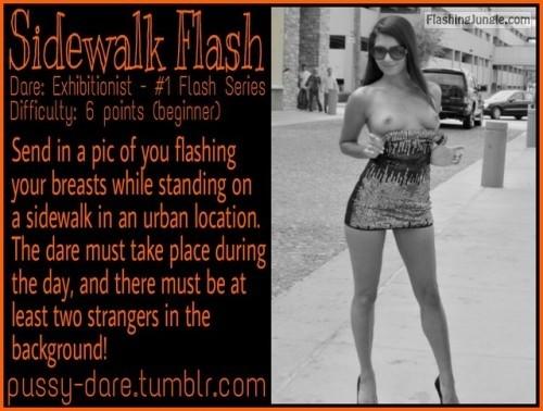 Public Flashing Pics Boobs Flash Pics